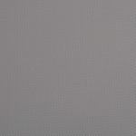 Bike: 03 - Grey