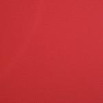 Bike: 02 - Red