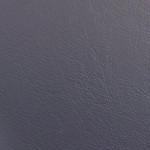 A809: 03 - Dark Blue