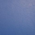 MA: 16 - Blue