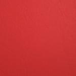 MA: 11 - Bright Red