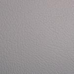 MA: 06 - Light Grey