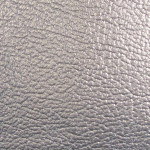 MA: 21 - Metallic Silver