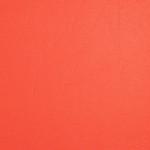 MA: 20 - Neon Tangerine
