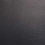WM202: Black Grained