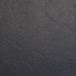 WM80: Mercedes Black