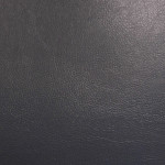 WM81: Black