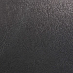 WM82: Black
