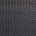 WM45: Black Basket