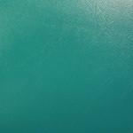 24172 PVC: 05 - Green