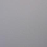 24172 PVC: 07 - Grey