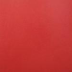 24172 PVC: 04 - Red