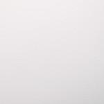 24172 PVC: 02 - White