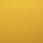 24172 PVC: 03 - Yellow