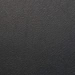 3520 Everflex: 01 - Black