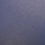 3520 Everflex: 09 - Blue