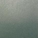 3520 Everflex: 08 - Green