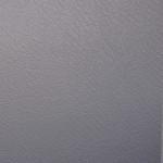 3520 Everflex: 10 - Grey