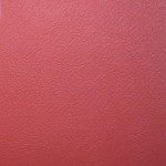 3520 Everflex: 06 - Red