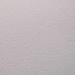 3520 Everflex: 02 - White