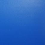 7045: 02 - Royal blue