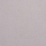 Cloth: 04 - Calico: BS5852 FR