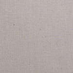Cloth: 05 - Calico: E6060