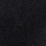 6000: 01 - Black