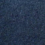 6001: 09 - Dark Blue