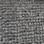 6001: 10 - Grey