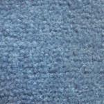 6001: 08 - Light Blue