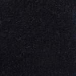 6400: 01 - Black