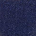 6400: 07 - Blue