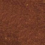 6400: 03 - Brown