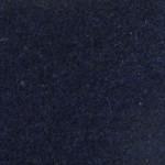 6400: 08 - Dark Blue