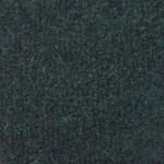 6400: 06 - Green