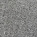 6400: 09 - Grey