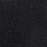 6500: 01 - Black