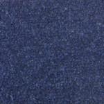 6500: 09 - Sapphire