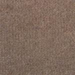 6500: 04 - Wheat