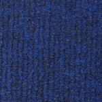 Polyprop Ribbed: 06 - Blue