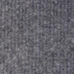 Polyprop Ribbed: 07 - Light Grey