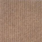 Polyprop Ribbed: 02 - Wheat