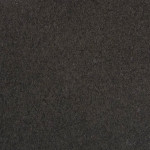 Polyprop Smooth: 01 - Black