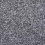 Polyprop Smooth: 03 - Graphite