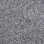 Polyprop Smooth: 02 - Light Grey