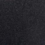 Wilton: 01 - Black