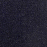Wilton: 06 - Dark Blue
