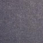 Wilton: 07 - Grey
