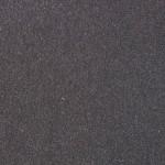 Cloth: 01 - Face Cloth: Black